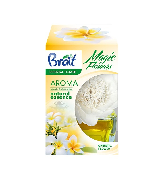 Brait Flower Oriental Odś 75ml
