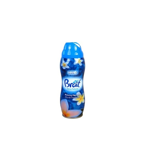Brait Home Relaxing Moments Odś 300ml